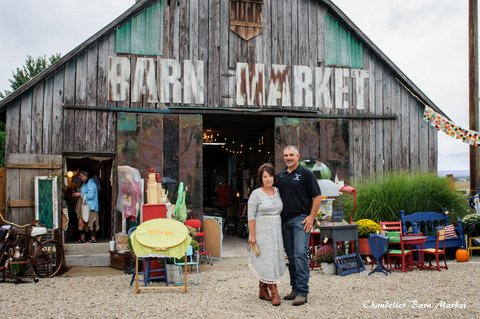 2017 chandelier barn market fall show montgomery in fairs and 2017 chandelier barn market fall show mozeypictures Choice Image
